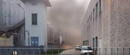 Incendio Far Filago.jpg