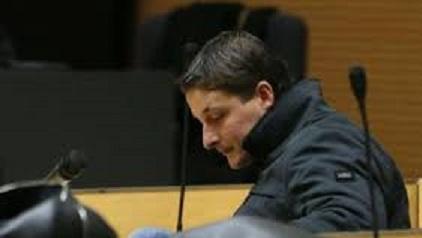 Mirko Franzoni.jpg