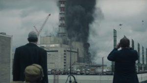 chernobyl hbo tv show