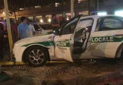 inseguimento polizia locale.jpg