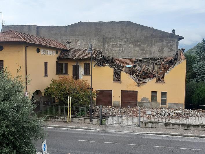 Albergo Aquila Sulzano.jpg