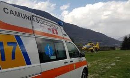 Ambulanza Camunia.jpg