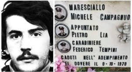 Antonio Cianci.jpg