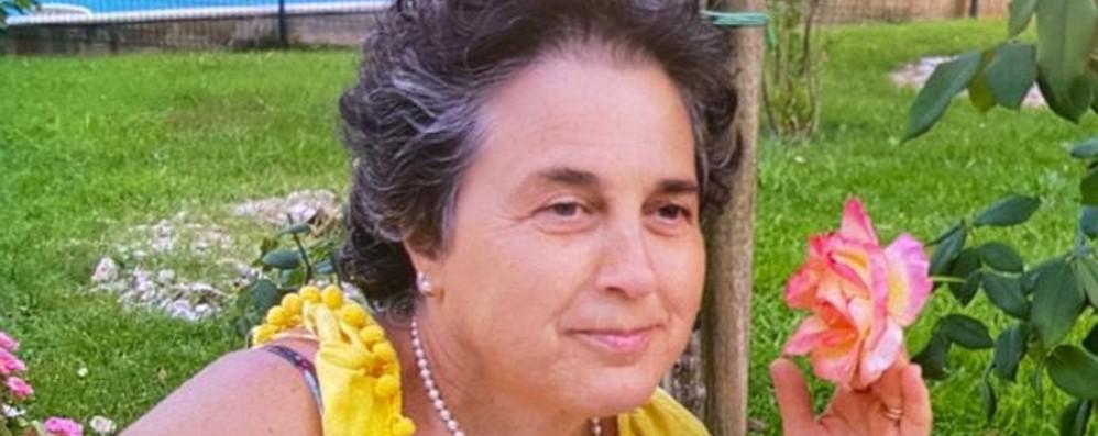 Bruna Calegari