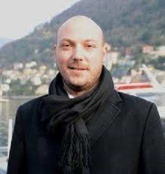 DArio Violi.jpg