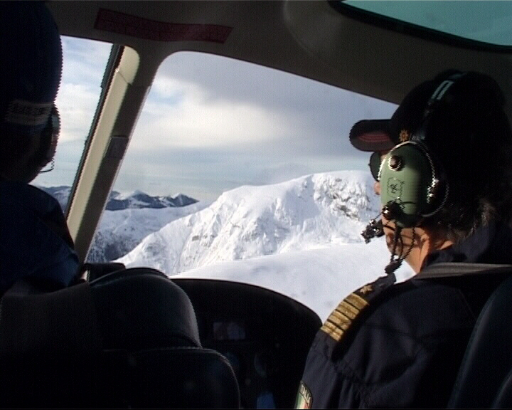 Elicottero valanghe.jpg
