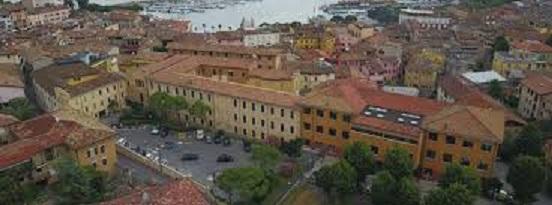 Liceo Bagatta.jpg