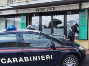 Liob Pub S.Paolo.jpg