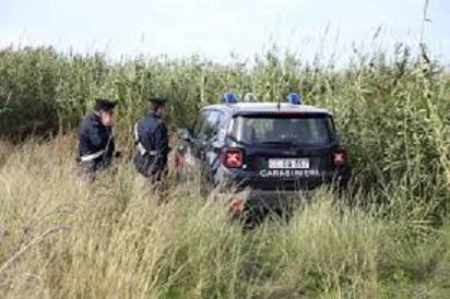 Omicidio Azzano Mella.jpg