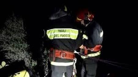 VV Fuoco notte dirupo.jpg