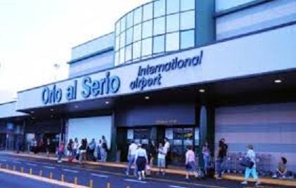 aeroporto Orio esterno.jpg