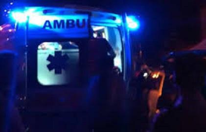 ambulanza notte pedone.jpg