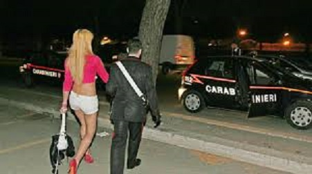 arresto transessuale.jpg