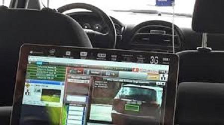 controllo auto.jpg