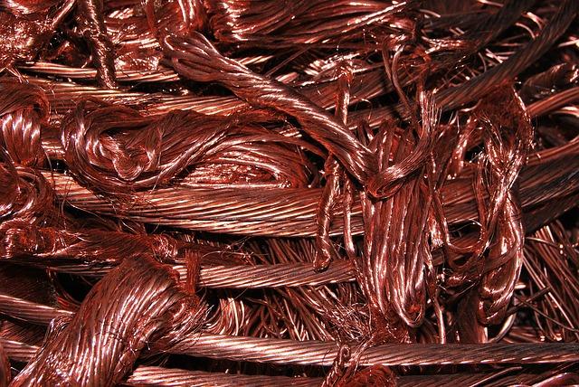 copper 72062 640 1