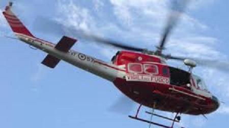 elicottero drago.jpg