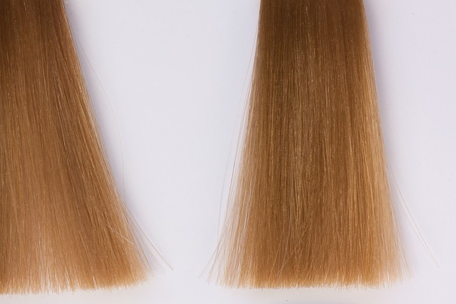 hair 834571 640