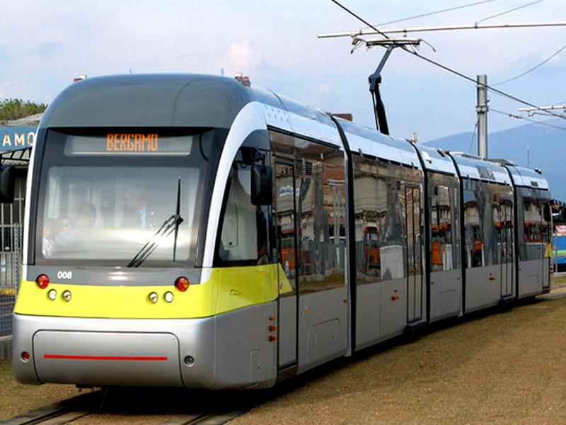 tram447
