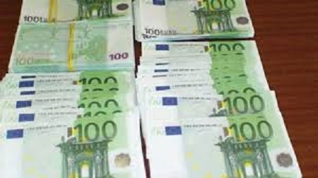 1000 euro.jpg