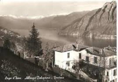 Albergpo belvedere Fonteno.jpg