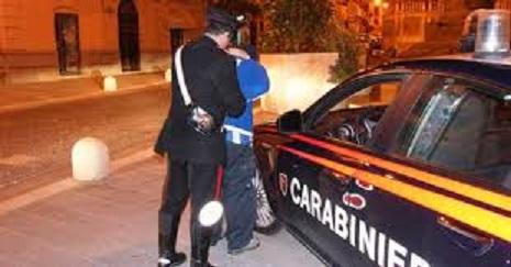 Carabinieri arresto notte.jpg