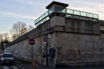 Carcere Monza.jpg