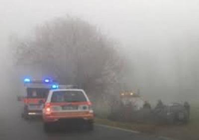 Incidente nebbia.jpg