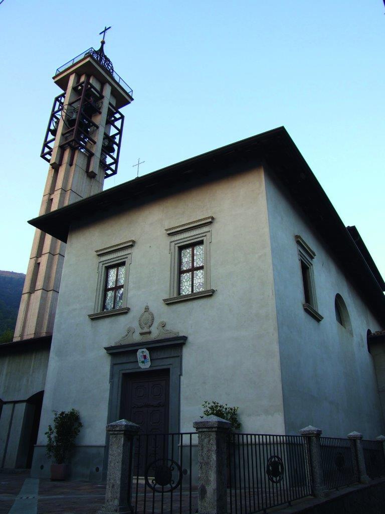 chiesa cirano