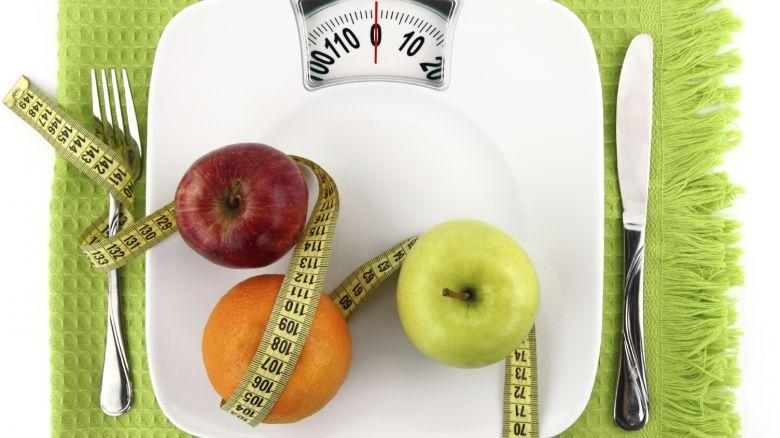 le diete dimagranti