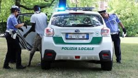 Arresti polizia locale.jpg