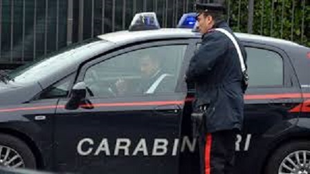 Carabinieri generica.jpg