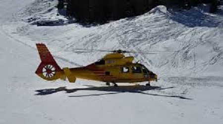 Elicottero TN neve.jpg