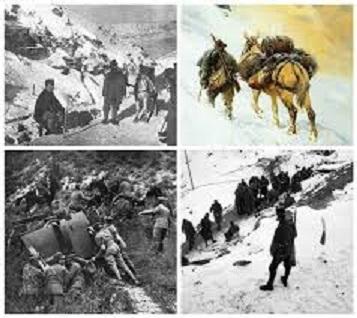 Grande guerra.jpg
