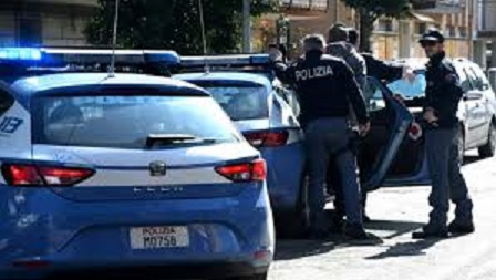 Inseguimento polizia stradale.jpg