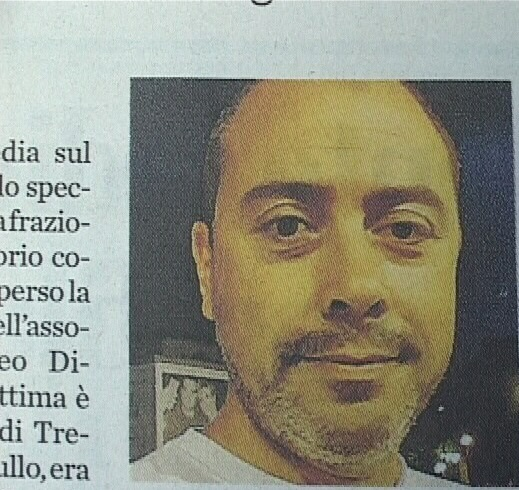 Massimiliano Ruggeri.jpg