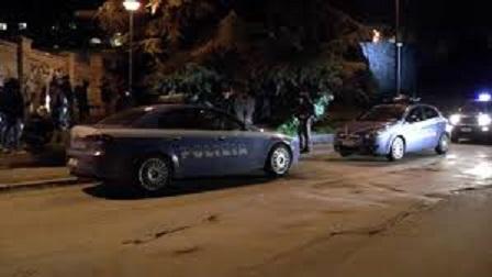 Polizia notte città.jpg