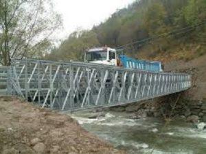 Ponte Bailey.jpg