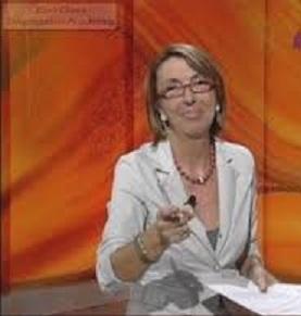 Rosanna Sapori.jpg