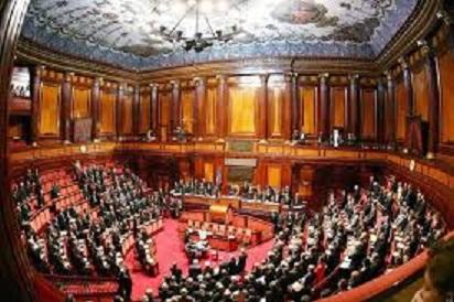 Senato.jpg