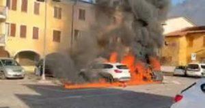 auto incendiate.jpg