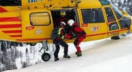elicottero So neve montagna.jpg