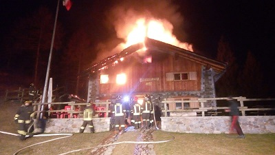incendio Loa.jpg