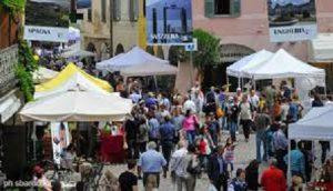 mercato europeo Iseo.jpg