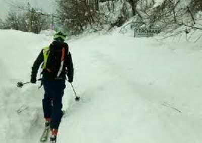 soccorso alpino neve.jpg