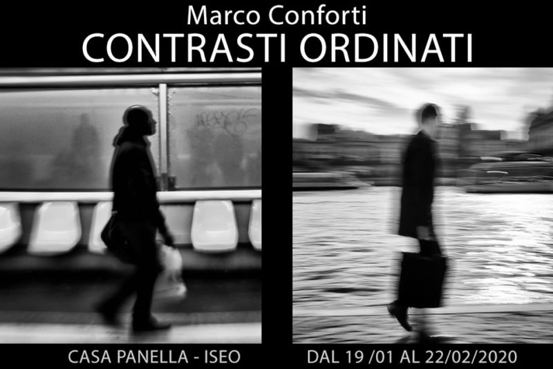 CONTRASTI ORDINATI 2020 scaled