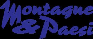 Montagne & Paesi