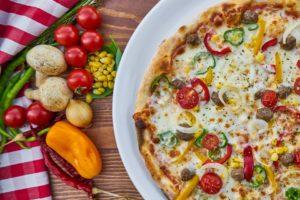 pizza 2766471 960 720