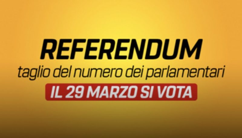 referendum 29 marzo scaled