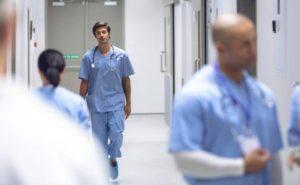 shutterstock dottori medici ospedale 845x522 1