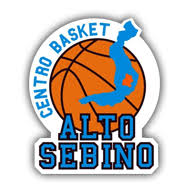 BAsket altos ebino
